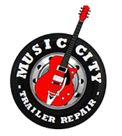 Music City Trailer Repair